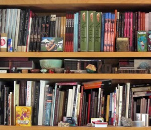 bookshelf_full_detail