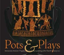 Pots & Plays/The J. Paul Getty Museum