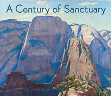 A Century of Sanctuary