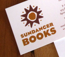 Sundancer Books