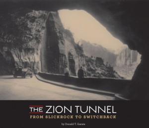 tunnel_72